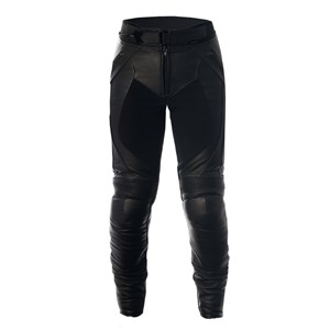 Ladies RST Madison Leather Trousers £159.99