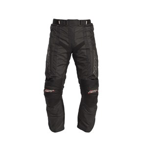 RST Blade, Textile Trouser.