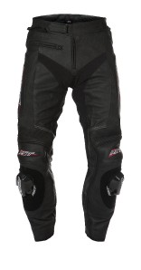 RST Tractech EVO-2 Leather Jeans