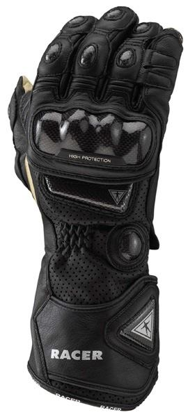 Racer High Racer Gloves