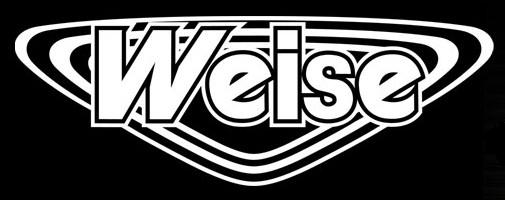 Weise Winter Clothing in Stock.