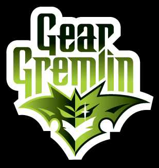 Gear Gremlin Products
