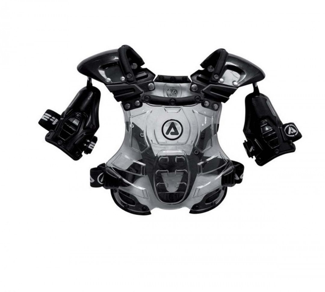 Acerbis Youth Bomber Body Armour