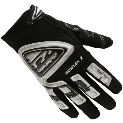 GP Pro Neo Flex Kids Gloves
