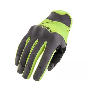 gloves-moto-cross-enduro-acerbis-enduro-one-black-yellow-fluo_29669_zoom