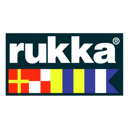 JUST ARRIVED RUKKA KALIX JACKET AND TROUSERS !