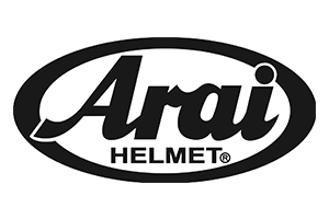 motorcycle-essentials-brand-logos-arai-300-200