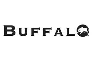 motorcycle-essentials-brand-logos-buffalo-300-200