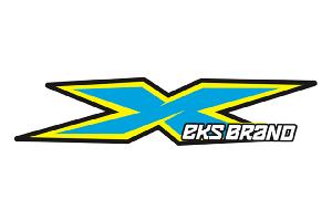 motorcycle-essentials-brand-logos-eks-brand-300-200