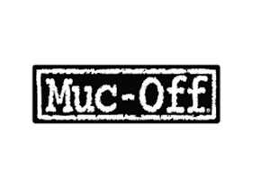 motorcycle-essentials-brand-logos-muc-off-300-200
