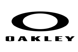 motorcycle-essentials-brand-logos-oakley-300-200