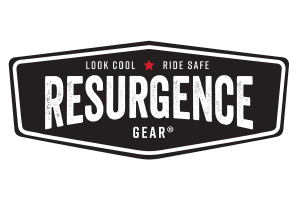 motorcycle-essentials-brand-logos-resurgence-300-200