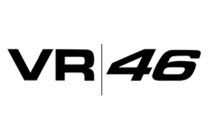 motorcycle-essentials-brand-logos-vr46-300-200
