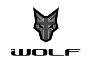 motorcycle-essentials-brand-logos-wolf-300-200