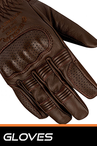 motorcycle-essentials-menu-gloves-02