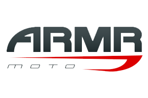 motorcycle-essentials-brand-logos-armr-300-200