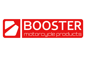 motorcycle-essentials-brand-logos-booster-300-200