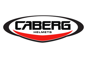 motorcycle-essentials-brand-logos-caberg-300-200