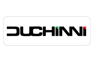 motorcycle-essentials-brand-logos-duchinni-300-200