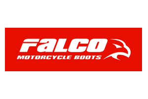motorcycle-essentials-brand-logos-falco-300-200