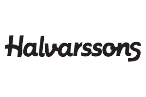 motorcycle-essentials-brand-logos-halvarssons-300-200