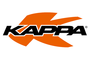 motorcycle-essentials-brand-logos-kappa-300-200