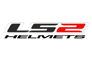 motorcycle-essentials-brand-logos-ls2-300-200