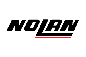 motorcycle-essentials-brand-logos-nolan-300-200