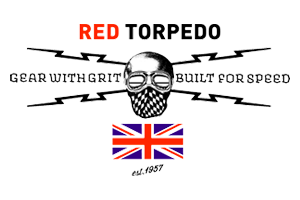 motorcycle-essentials-brand-logos-red-torpedo-300-200