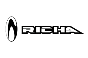 motorcycle-essentials-brand-logos-richa-300-200