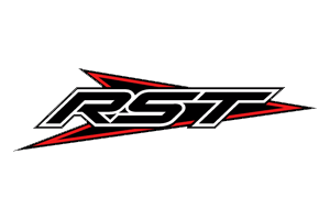 motorcycle-essentials-brand-logos-rst-300-200