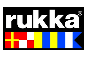 motorcycle-essentials-brand-logos-rukka-300-200