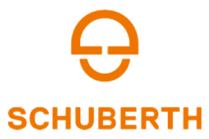 motorcycle-essentials-brand-logos-schuberth-300-200