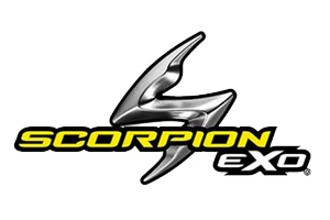 motorcycle-essentials-brand-logos-scorpion-300-200