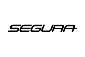 motorcycle-essentials-brand-logos-segura-300-200