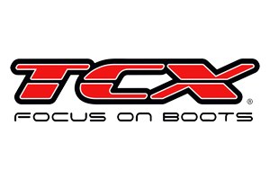 motorcycle-essentials-brand-logos-tcx-300-200