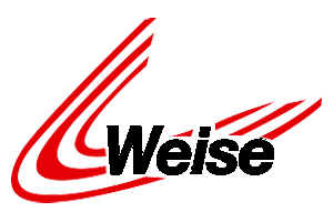 motorcycle-essentials-brand-logos-weise-300-200