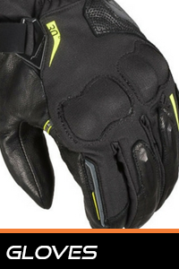 motorcycle-essentials-menu-gloves