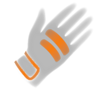 moto-ess-icons-gloves3
