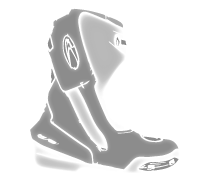 motorcycle-essentials-icon-boots-200-t
