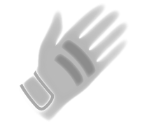 motorcycle-essentials-icon-gloves-200-t