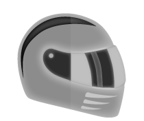 motorcycle-essentials-icon-helmets-200-t