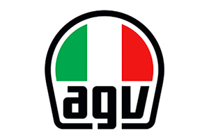 motorcycle-essentials-brand-logos-agv-300-200