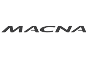 motorcycle-essentials-brand-logos-macna-300-200