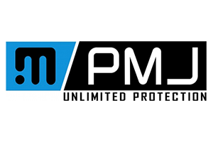 motorcycle-essentials-brand-logos-pmj-300-200