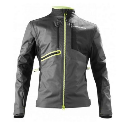 adc4d366 Jackets Archives | Motorcycle Essentials