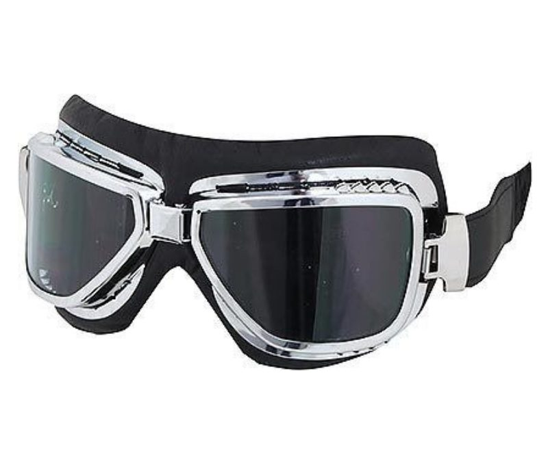 WEISE FREEDOM GOGGLES