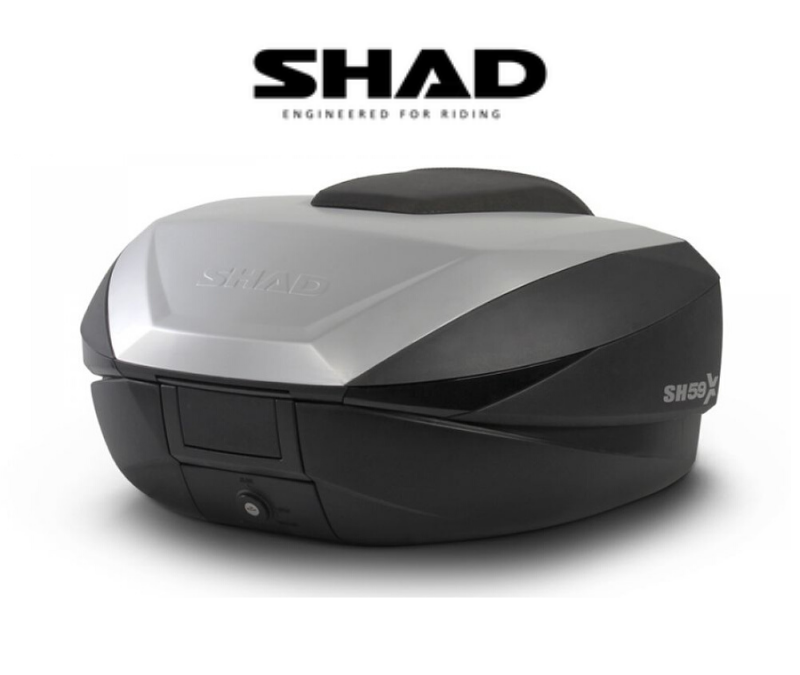 Shad Products Available To Order