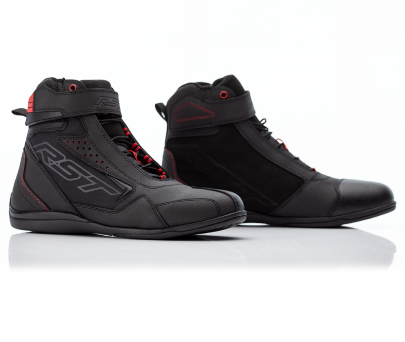 RST FRONTIER CE MENS BOOTS